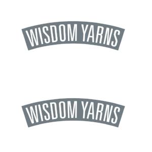 Wisdom yarns.jpg