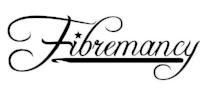 Fibremanc.jpg