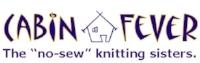 Cabin Fever Logo.jpg