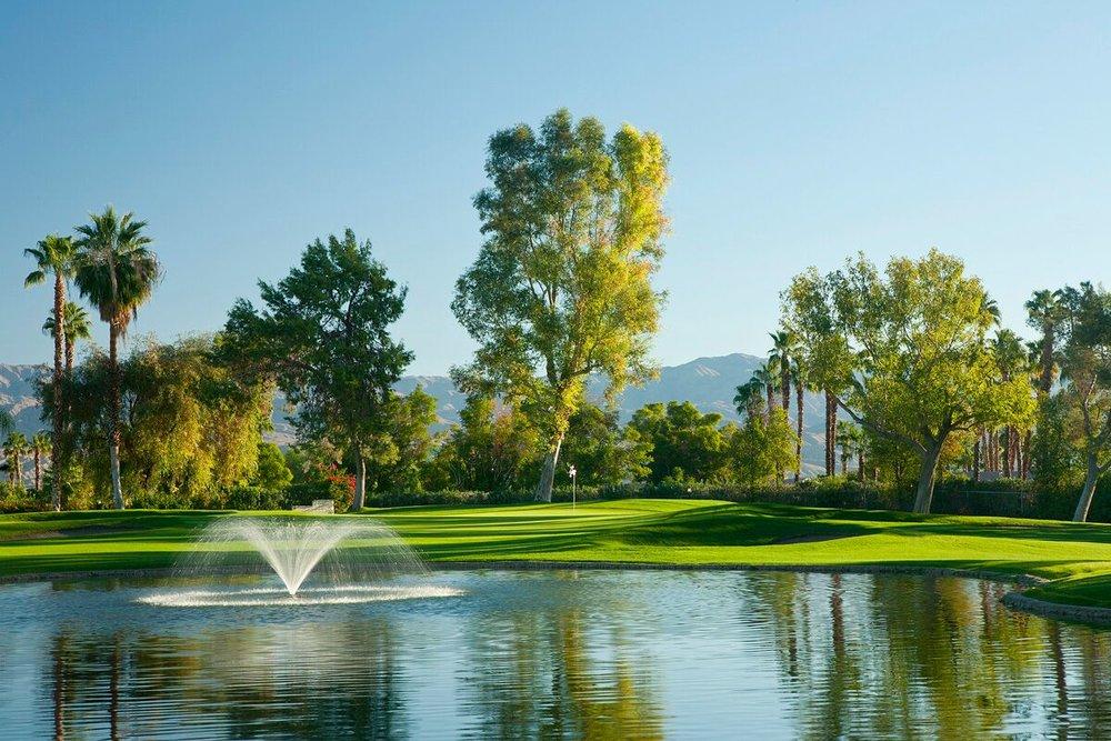 Avondale Golf Club