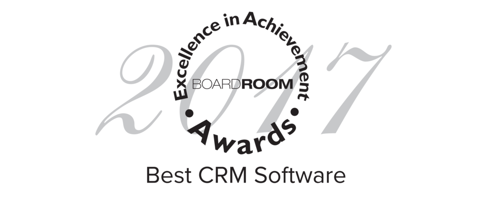 Best CRM 2017 BoardRoom Awards.png
