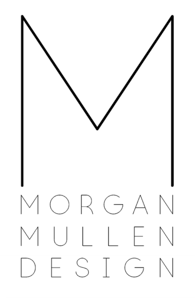 MORGAN MULLEN DESIGN