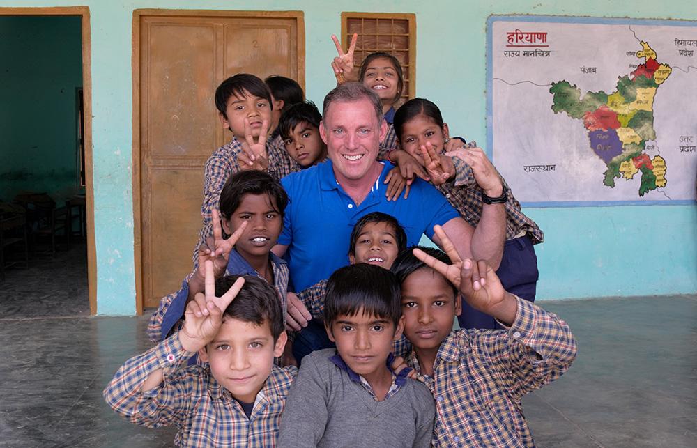 FIU-IBHS-social-entrepreneurship-project-Bandhwari-India.jpg