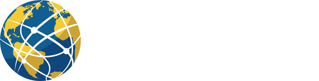 International Business Honor Society