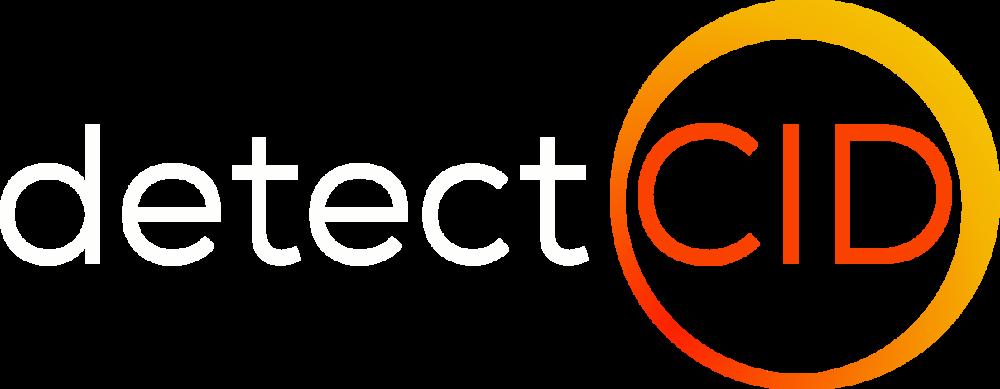 UC San Francisco — DetectCID