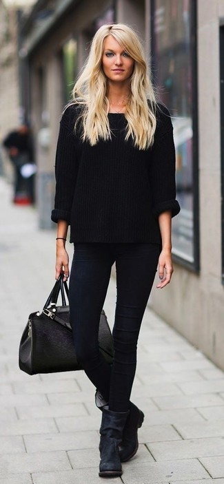 black-oversized-sweater-black-skinny-jeans-black-mid-calf-boots-large-5881.jpg
