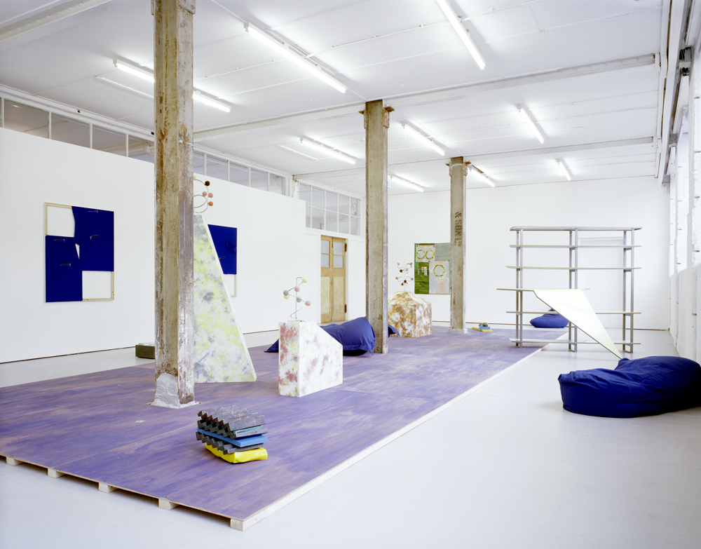 Installation View 1.jpg