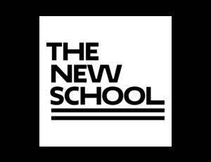SW_client-logos_TNS.png