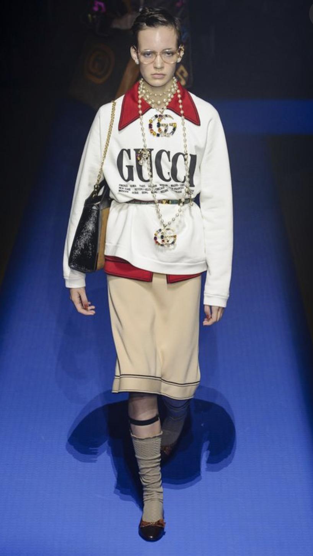 Gucci (image via Vogue)