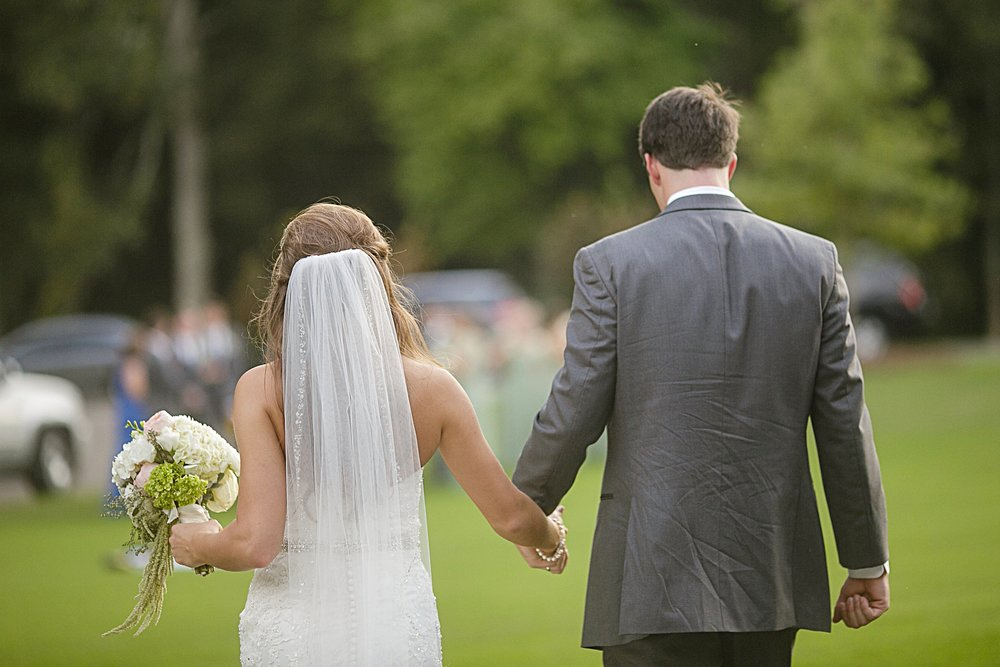 Aubrey Duggar and Ken Anderson Wedding Images (2)-0741.jpg