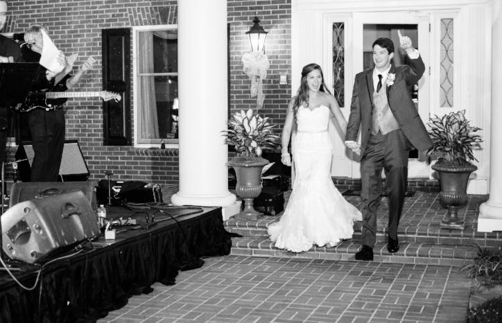 Aubrey Duggar and Ken Anderson Wedding Images (2)-0871.jpg