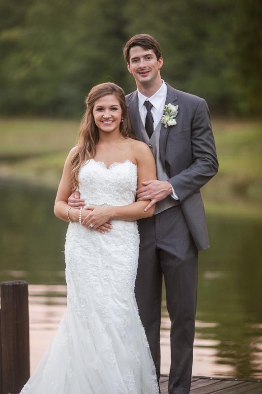 Aubrey Duggar and Ken Anderson Wedding Images (2)-0831.jpg