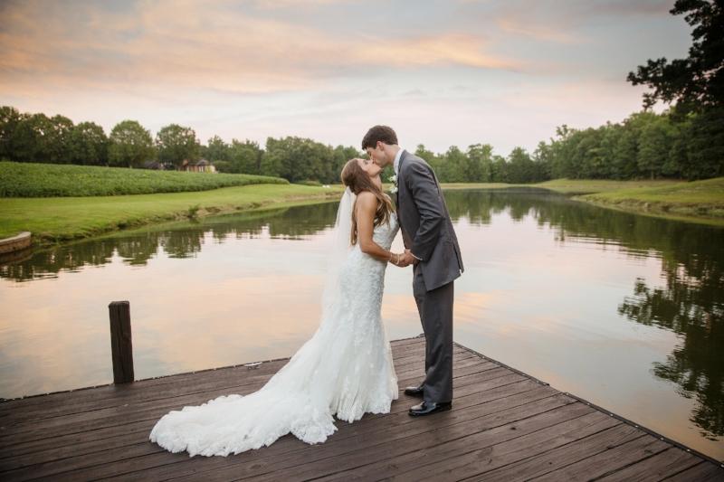Aubrey Duggar and Ken Anderson Wedding Images (2)-0846.jpg