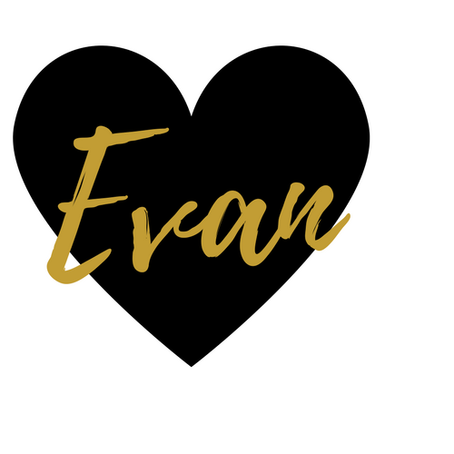 Evan Signature.png