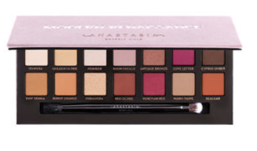 Image from Anastasia Beverly Hills site