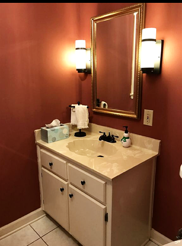 Picture taken from Zillow, Inc.