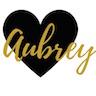 Aubrey Blog Signature.jpg