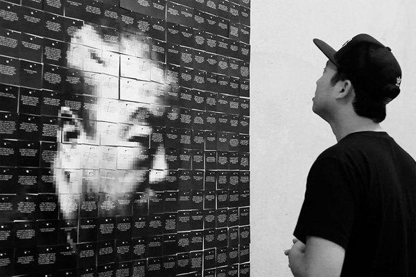 Censored  Justin Chen