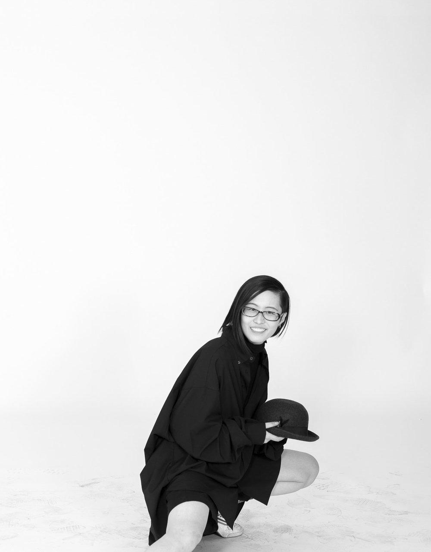 Linwei Li
