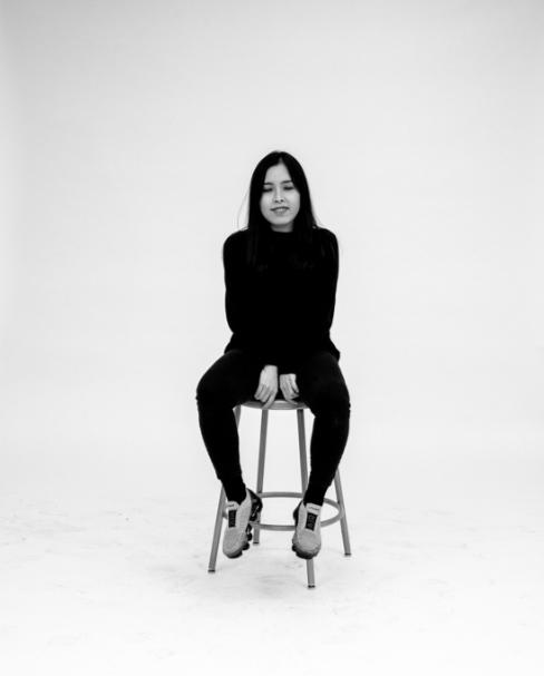 Melissa Kim