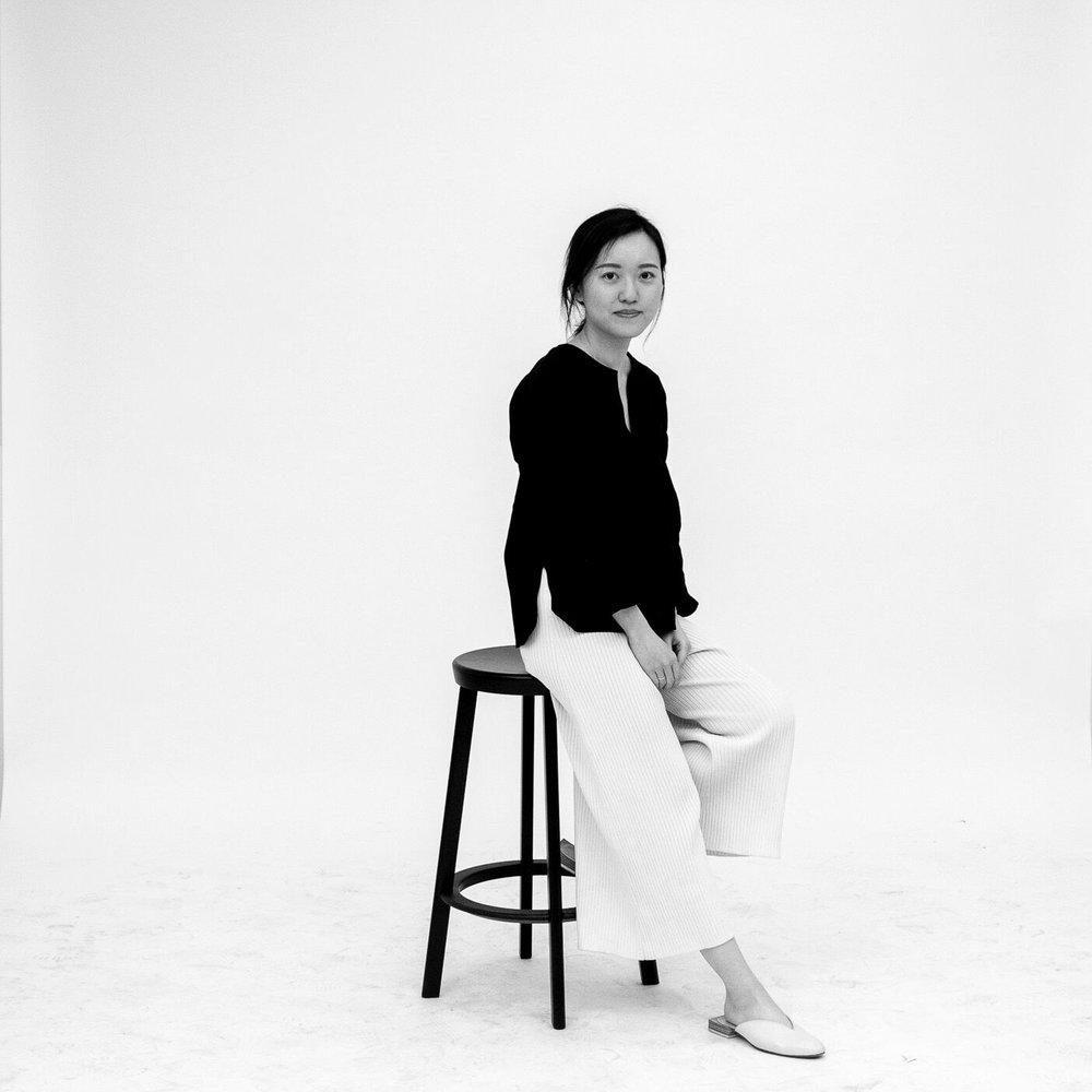 Yuanyuan (Poppy) Su