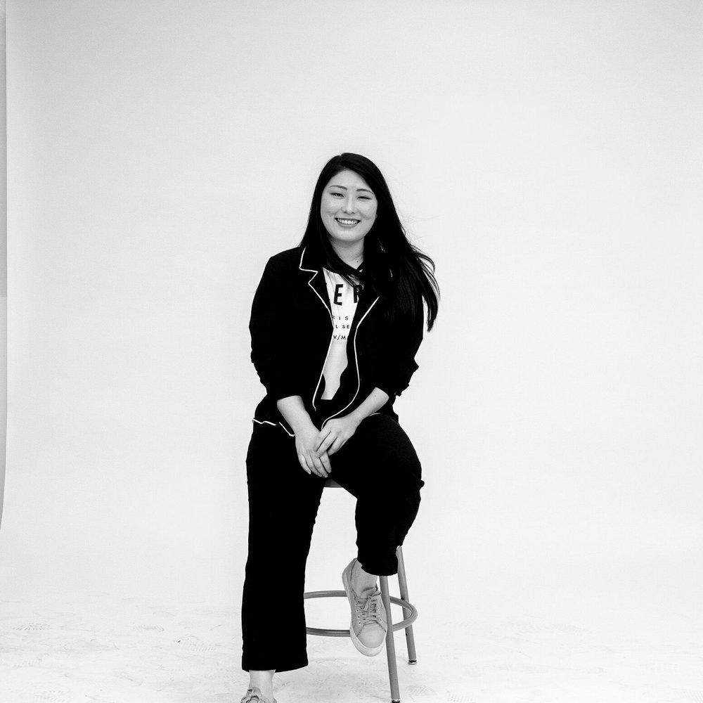 Jeung Eun (Jean) Hwang