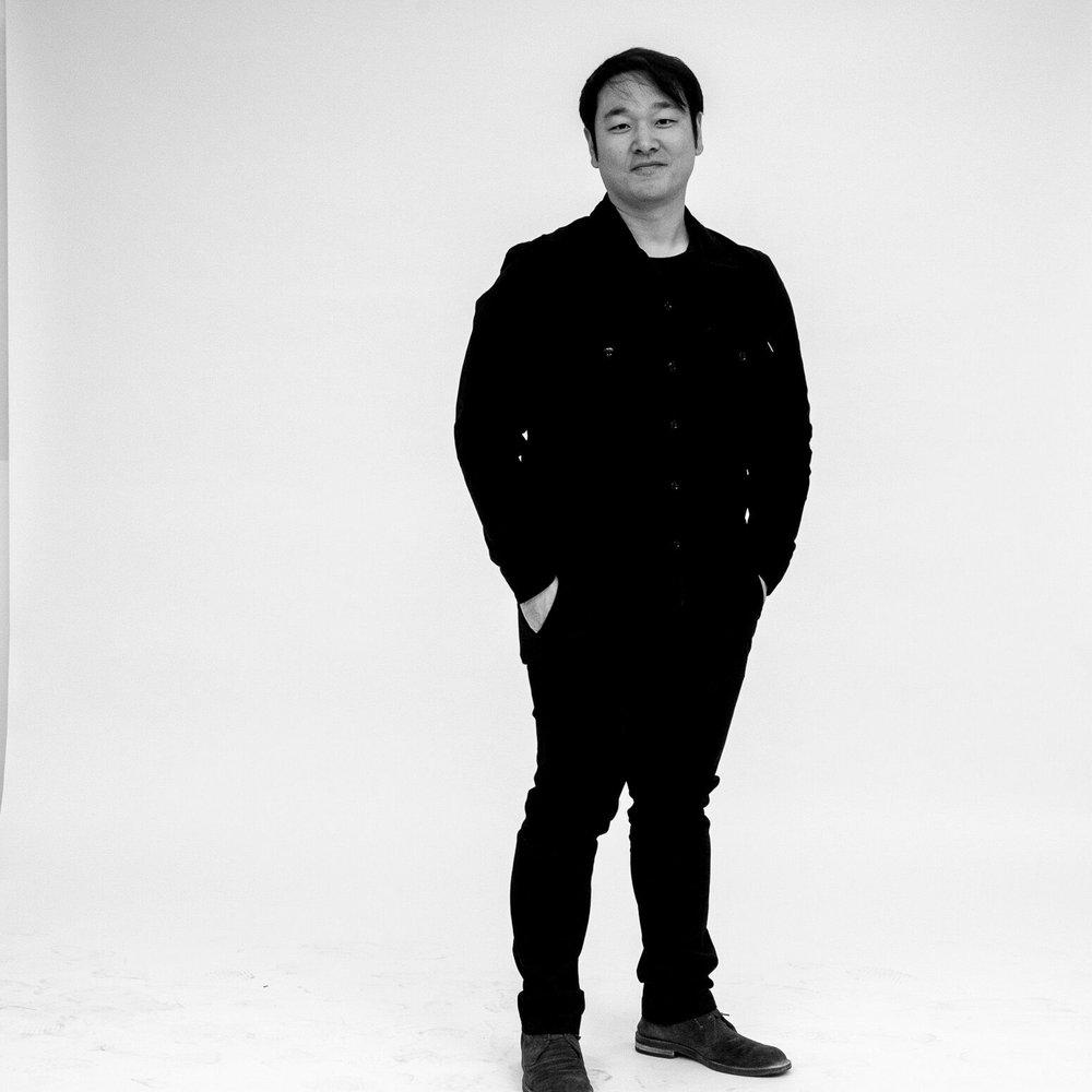 Hyun (Cid) Lee