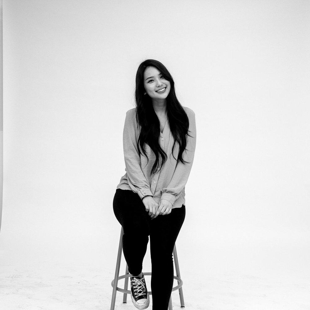Jehee Lee