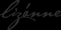 Lizanne_Signature.png