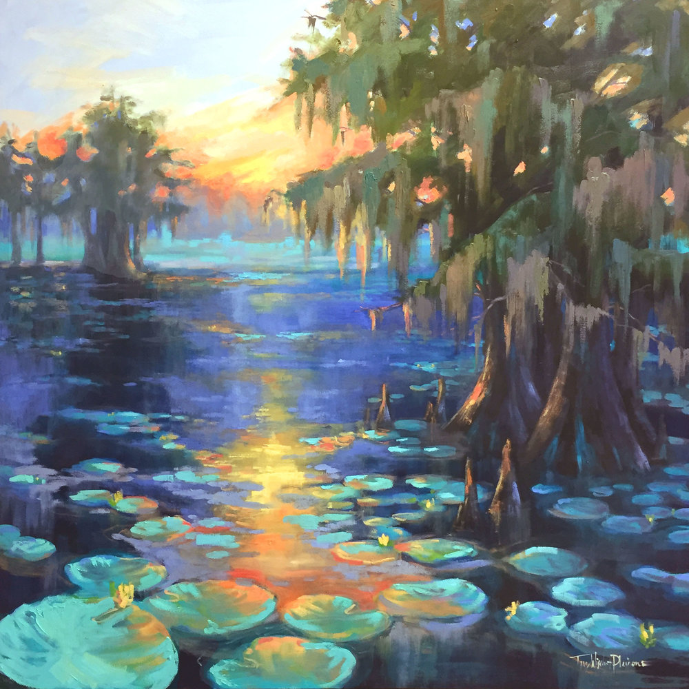 monets sunset print.jpg