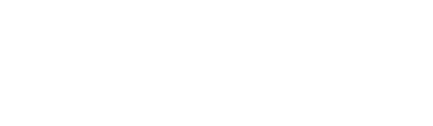 UpStream Principles LLC