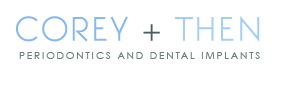 Corey&Then logo.jpg