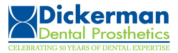 Dickerman_50_Year_Logo.jpg