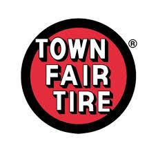 townfairtire.jpg