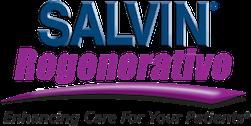 ..salvin-regenerative-logo-tagline-1436392074000.png