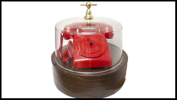 batphone.png
