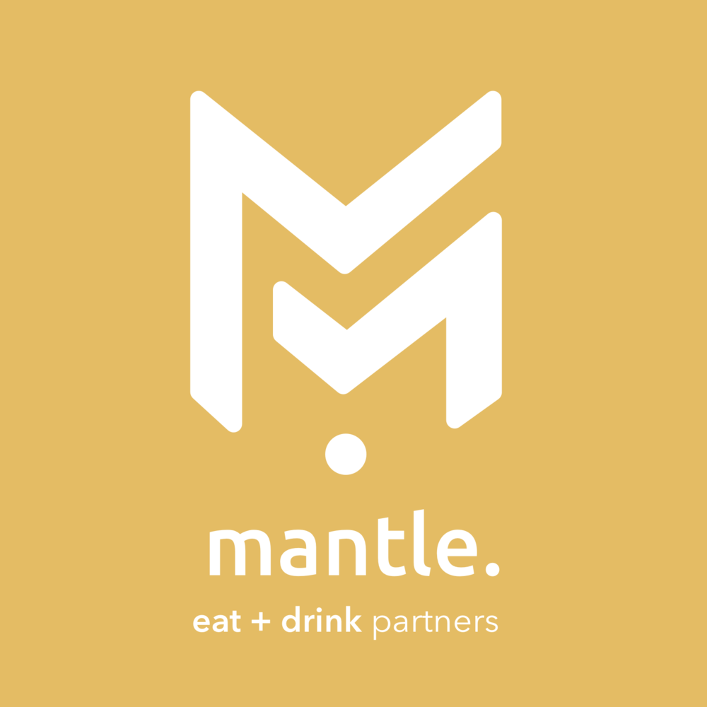 Eatndrink Partners.png