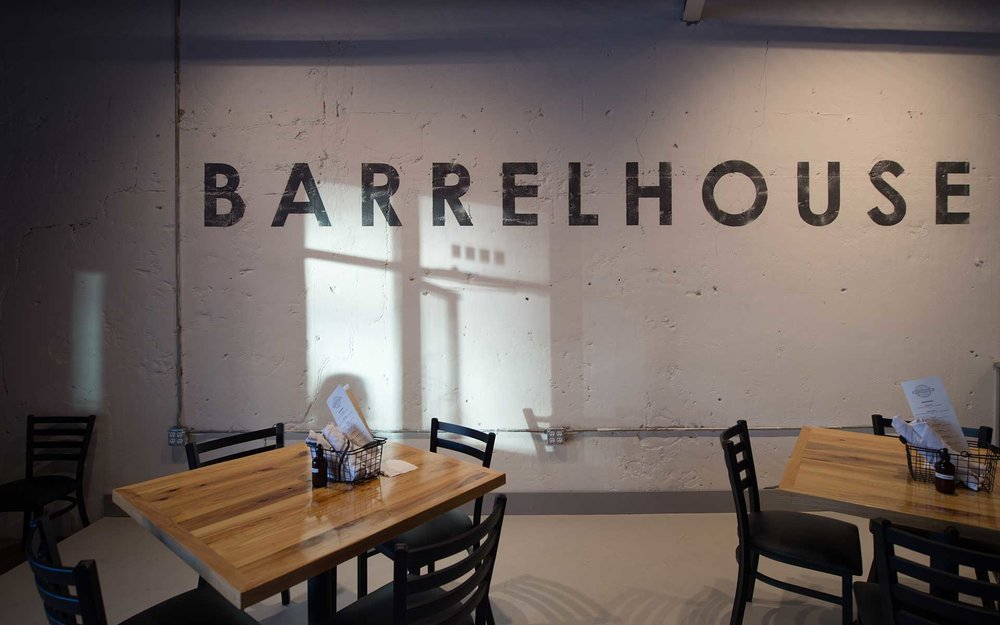 barrelhouse_1.jpg