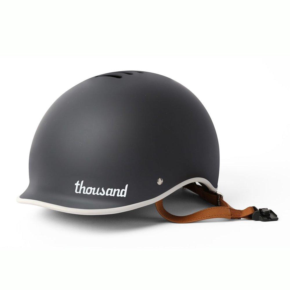 Dn4lhHqHws_thousand_heritage_helmet_0_original.jpg