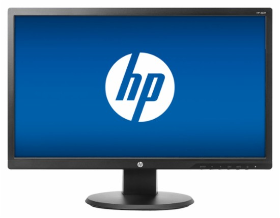 hp monitor.jpg