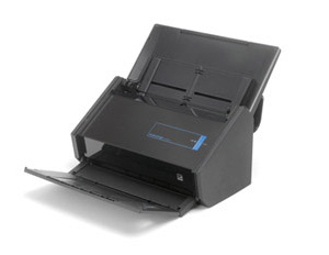 fujitsu scanner.jpg