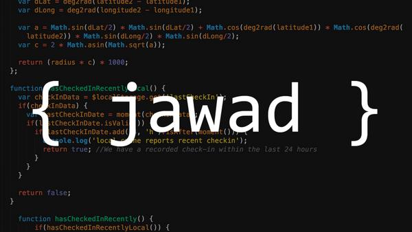 jawad.png