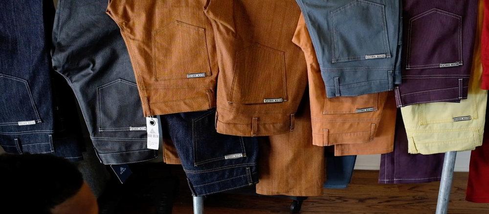 jeans-hanging-1600x700.jpg