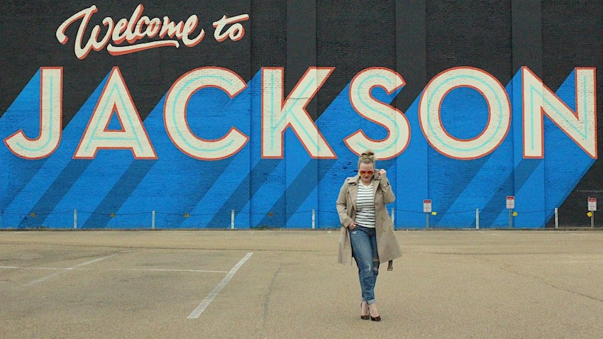 Welcome to Jackson.jpg