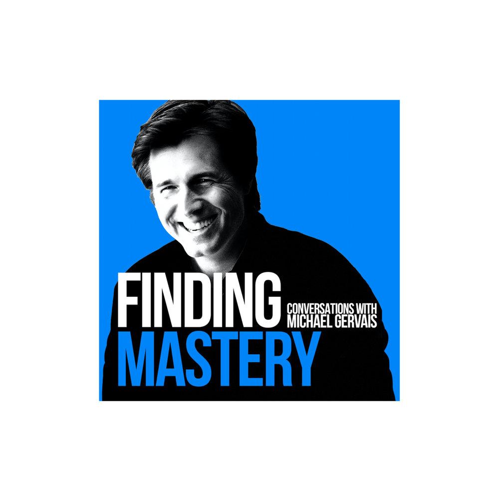 finding.jpg