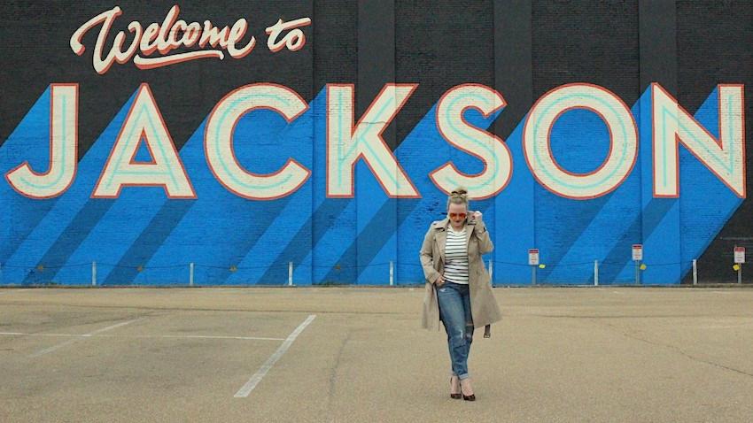 Welcome+to+Jackson.jpg