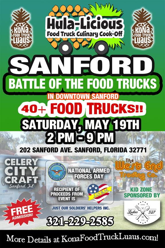 Sanford Event.jpg