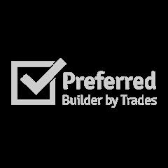 PreferredBuilder_Logo.png
