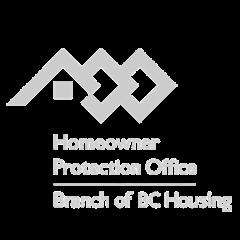 HomeownerPO_Logo.png