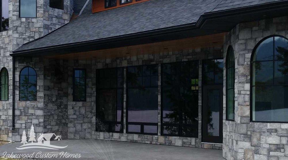 Lakewood Custom Homes 6.jpg